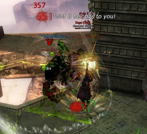 GW2_screenshot_01
