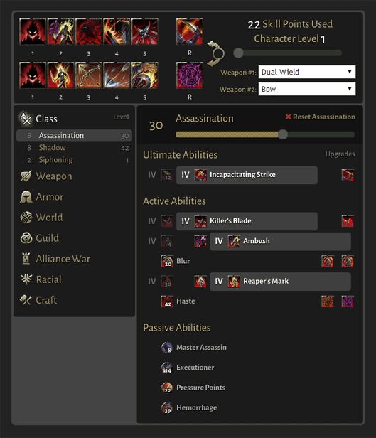 NB_PvP_burst_build_2