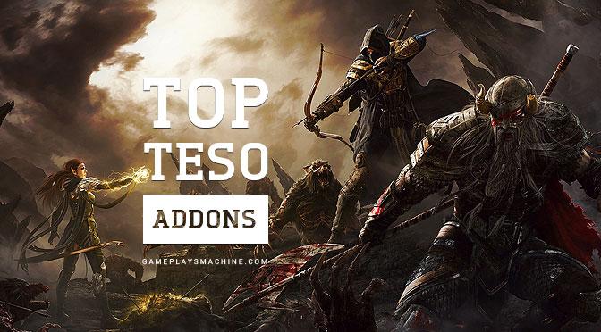 http://www.gameplaymachine.com/wp-content/uploads/2014/04/TESO_ADDONS_01_WPIS.jpg