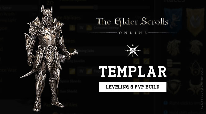 Poe Pve Builds