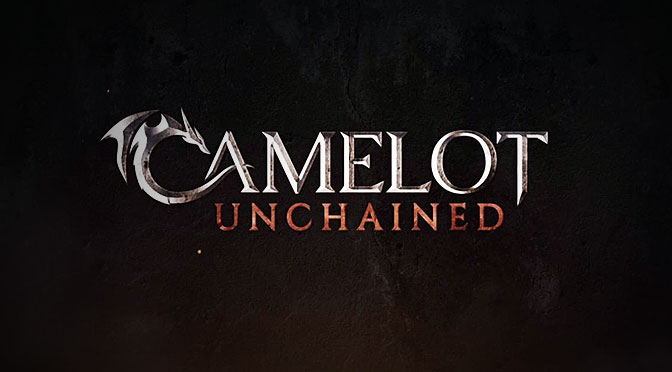 Camelot Unchained vs Crowfall Comparison