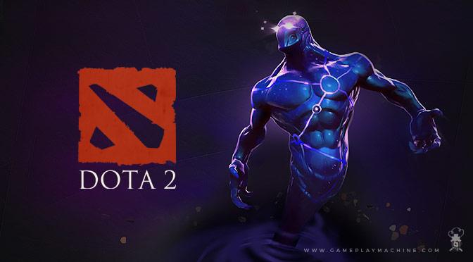 Dota2, Dota2 gameplay, Dota 2 patch 7.0