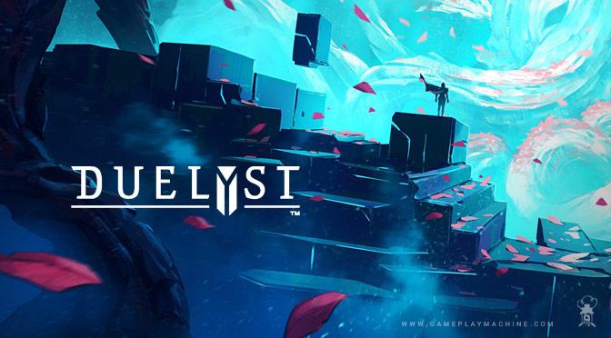 Duelist gameplay, Duelist Set review opening