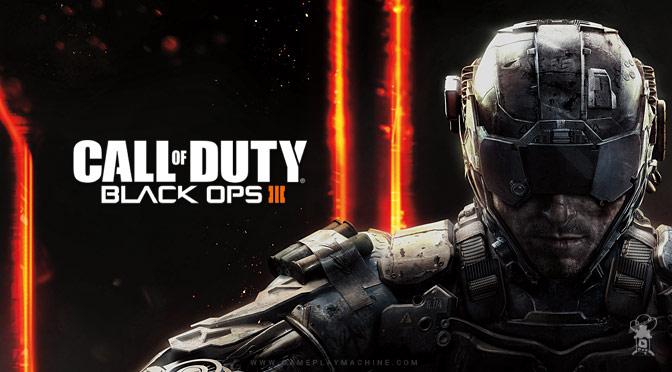 Call of Duty gameplay, Black ops 3 gameplay, Blackops3, Black ops3
