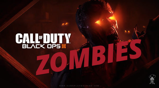 BlackOps3 gameplay, Black Ops 3, Call of Duty, Black Ops 3 zombies, BO3