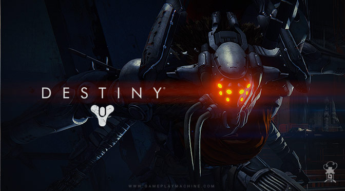 Destiny gameplay, Destiny guide, Destiny play, Destiny gear, Destiny leveling, Destiny gear