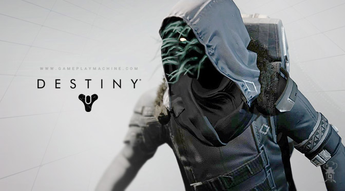 Destiny X?R Review, Destiny video game, Destiny gear preview, Destiny Where is Xur, Xur location