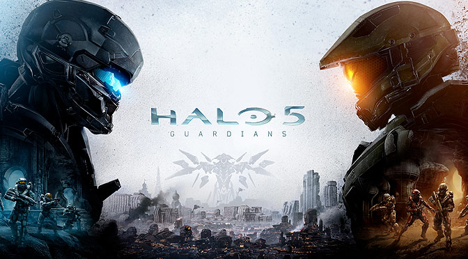 Halo5 gameplay, Halo 5 gameplay, Halo5 play, Halo5 gear
