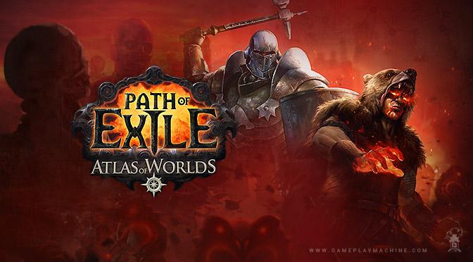 Path of Exile Marauder Build, Juggernaut build PoE, Chieftain build, path of exile skill tree, PoE Marauder Jugg Chieftain build