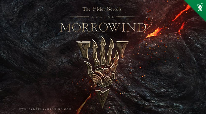 The Elder Scrolls Online ESO TESO Battlegrounds pvp mmorpg
