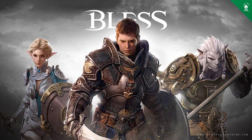 Bless online classes what class best class blessonline