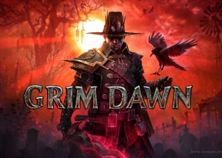 Grim Dawn Conjurer Build guide Shaman Occultist Gameplay Builds Guides