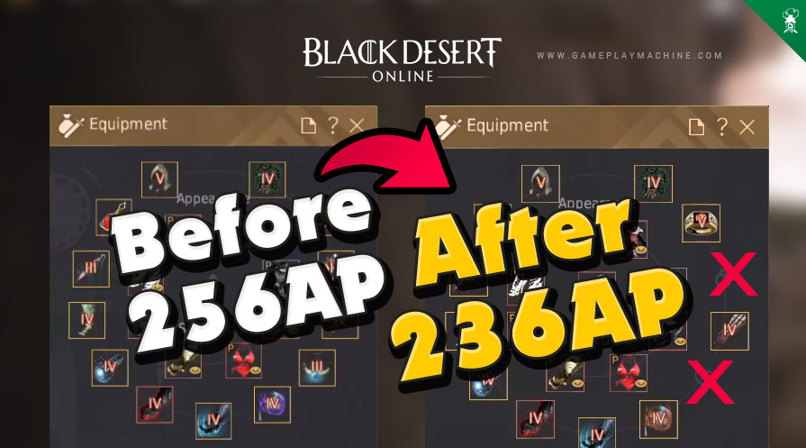 BDO how to get rich silver making farming, how to get dream horse, BDO grind efficiently, Black Desert silver guide