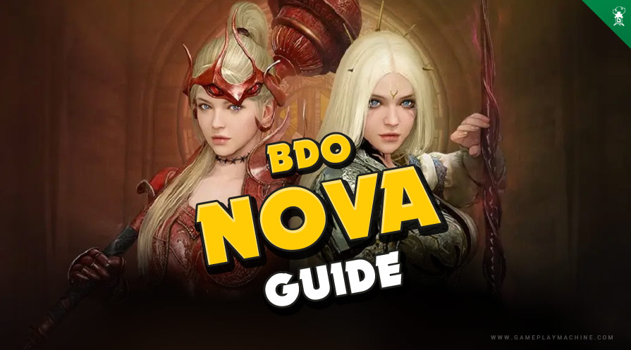Nova skills addons and best combos! NOVA guide build skills addons combos best for Nova Class. Awakeking Succession NOVA PvE PvP