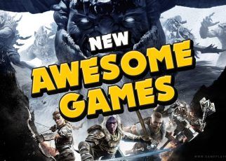 New best games in 2021, whats to play in 2021, fantasy and more.